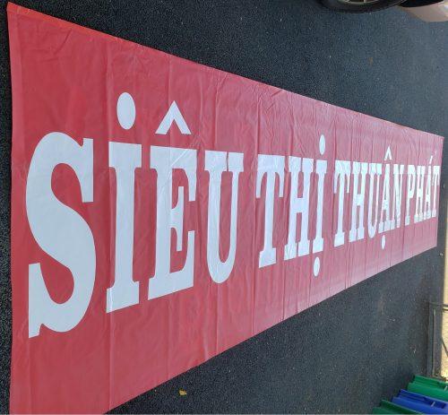 Banner Design Portland
